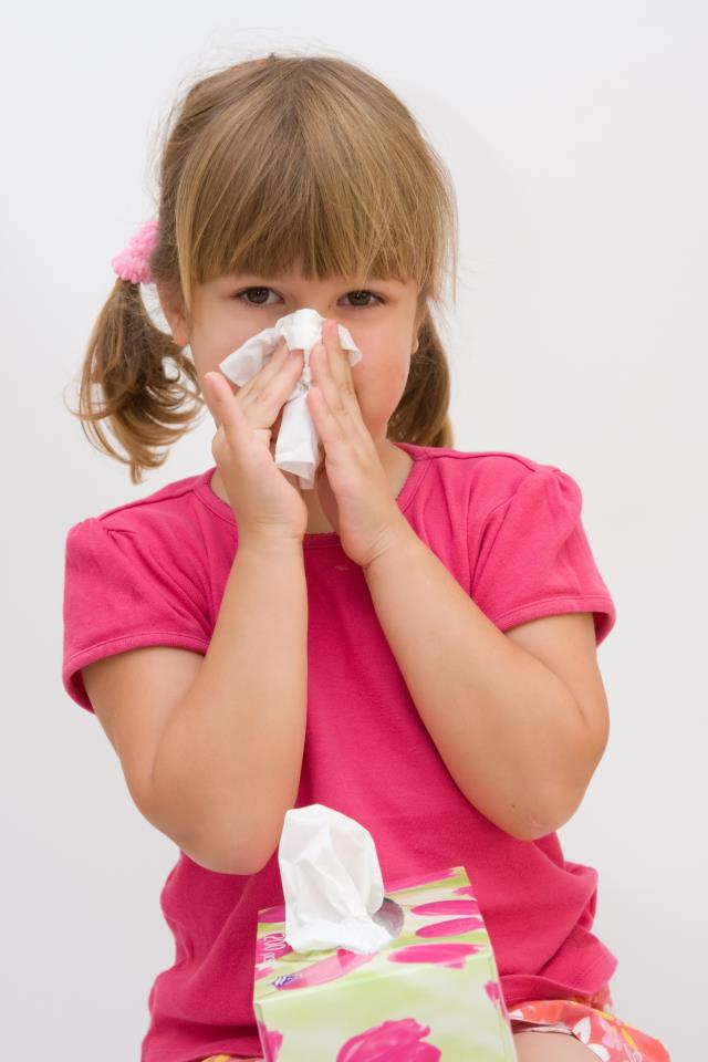 Watch 11 Cold And Flu Remedies That Actually Work video