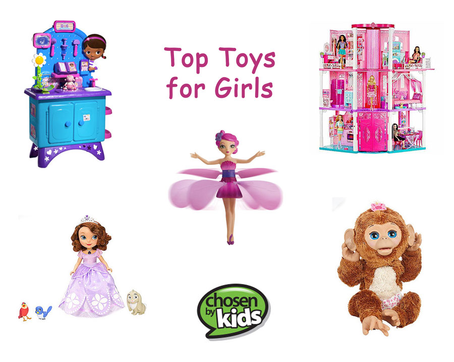 Walmart Toys For Girls : Save on walmart s top toys chosen by kids rockin mama™