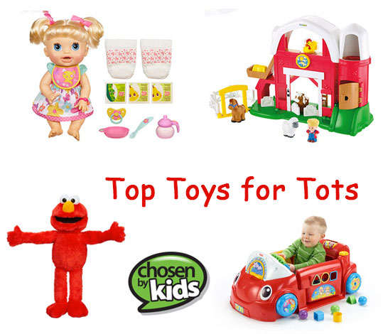 Walmart Toys For 10 And Up : Save on walmart s top toys chosen by kids rockin mama™