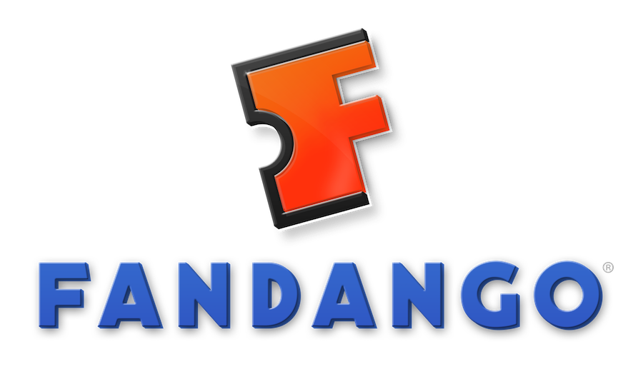 Fandango Introduces The LEGO Movie Gift Cards *Giveaway* - Rockin ...