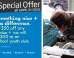 Intel Youth Club Offer