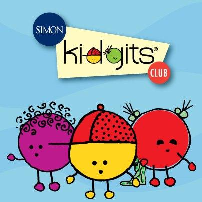 Simon Kidgits Club