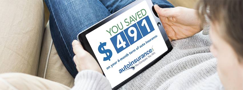 find the best rates on auto insurance at autoinsurance