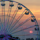 15 Ways to Save at the OC Fair