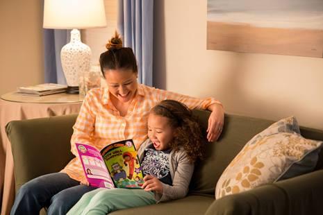 The Best Summer Reading Programs For Kids