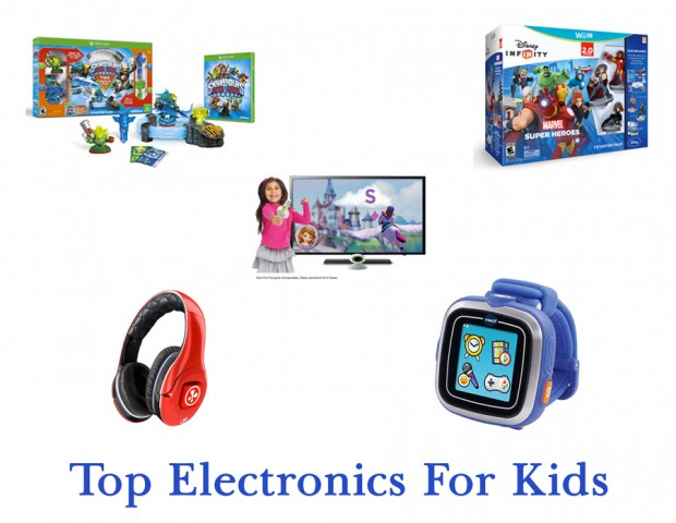 top electronic gadgets 2014 top electronics for 21665