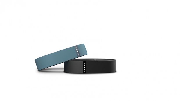 how to set goals on fitbit flex