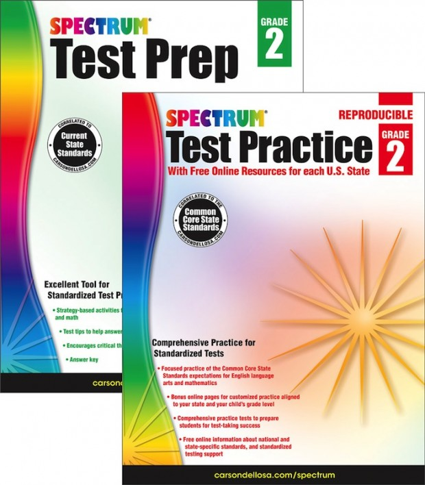 standardized test Graduate programs and business schools use gre® scores to evaluate your readiness for graduate-level work the gre revised general test measures verbal reasoning, quantitative reasoning, critical thinking and analytical writing skills that are not related to any specific field of study access gre.