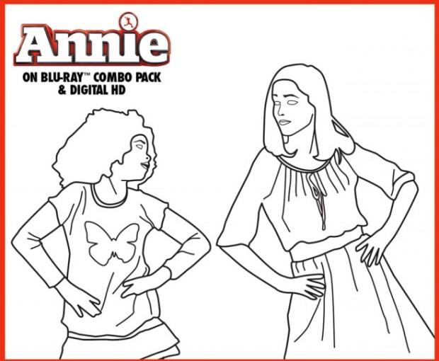 Annie Easter Basket Sunshine Cookies