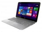 HP Envy TouchSmart Laptop Computer