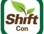 ShiftCon Logo