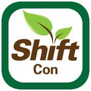 ShiftCon Logo