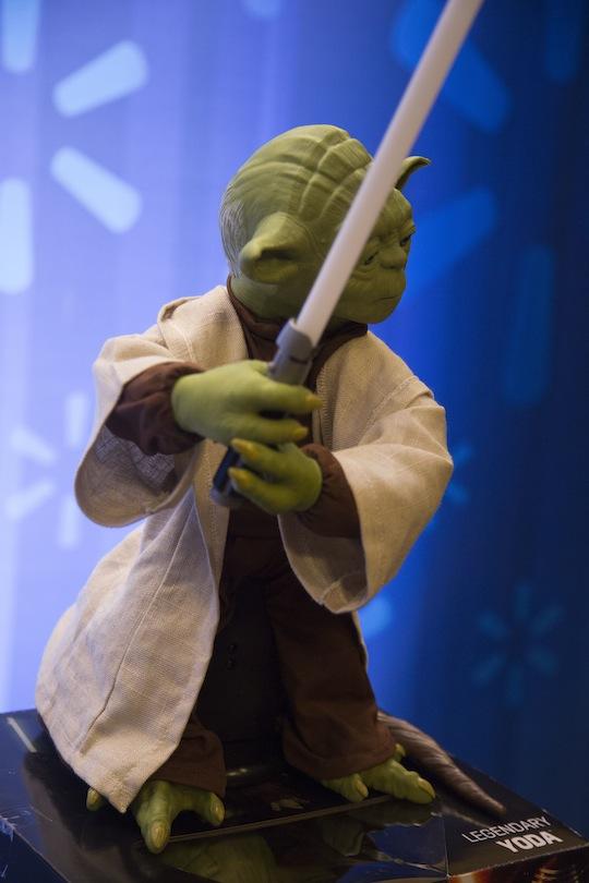 Yoda Aol Image Search Results