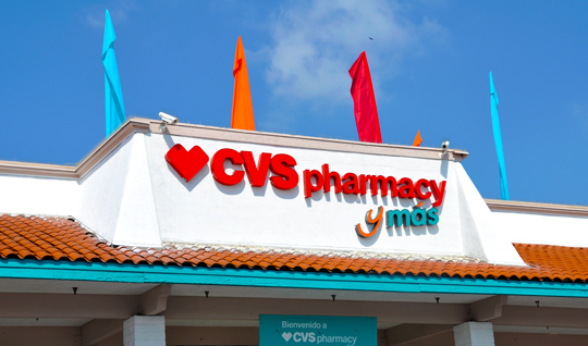5 ways cvs pharmacy is reaching the hispanic shopper