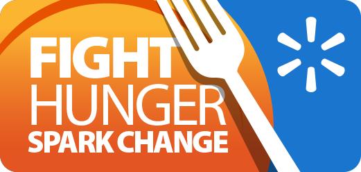 Walmart Spark Shop >> 5 Ways To Teach Children About Hunger In America