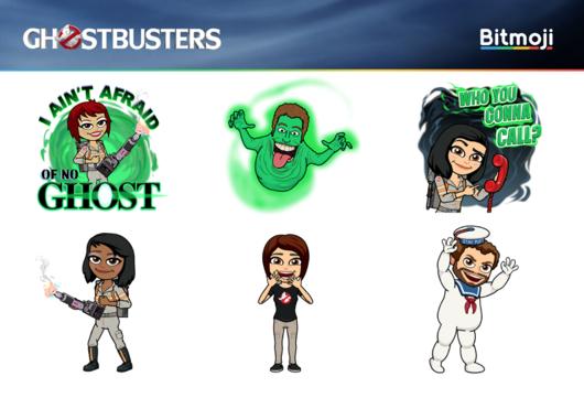 It's just an image of Ghostbusters Printable regarding pke meter