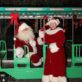 7 Things You Must Do at Irvine Park Railroad During Christmas