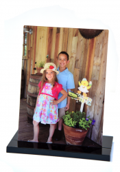 What to Do With Your Digital Photos – MASTERPIX Fine Glass Prints