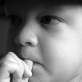 What Parents Need to Know About Childhood Depression