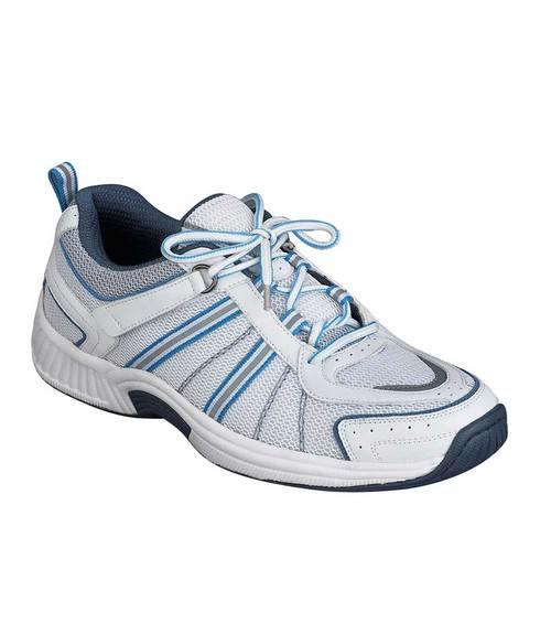 Tie-Less Sneakers - Gift Ideas for Caregivers