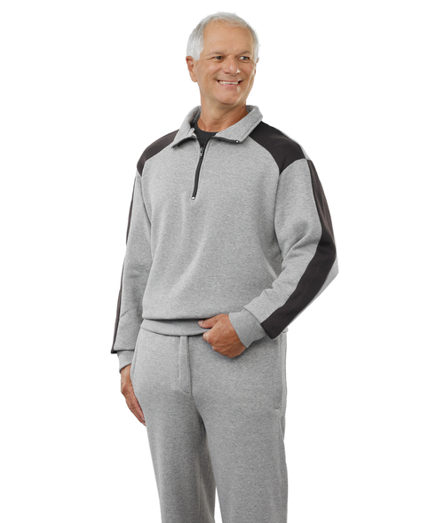 Tracksuit - Gift Ideas for Caregivers