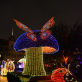 10 Things You Didn't Know About the Main Street Electrical Parade