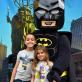 5 Things to Do During LEGO Batman Movie Days at LEGOLAND