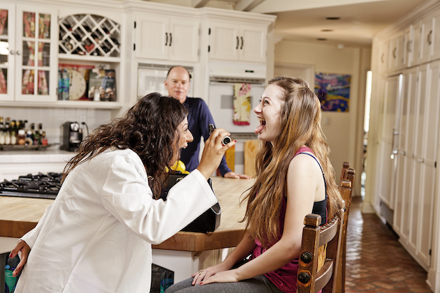 Wellness Visit - House Calls