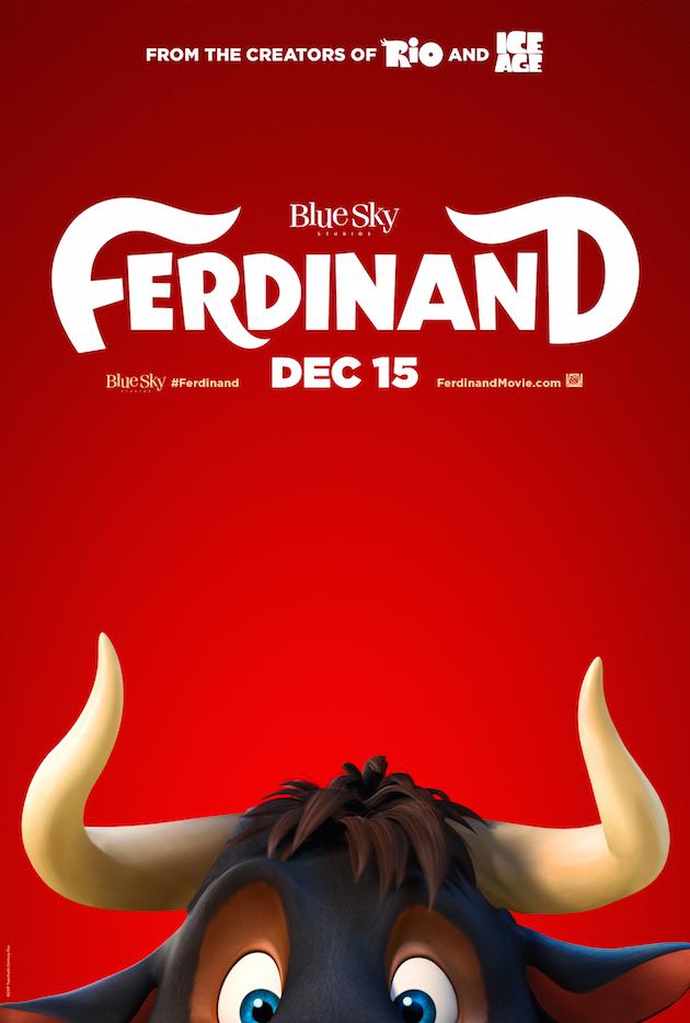 Ferdinand Art