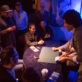 6 Things You Must Do At FantaSea: Where Magic Lives