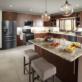 5 Kitchen Upgrades Worth Investing In