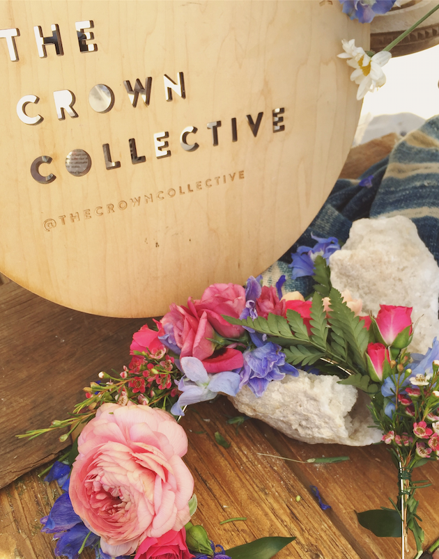 The Crown Collective