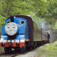 Day Out With Thomas Big Adventures Tour – Giveaway
