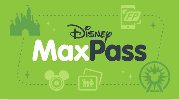 MaxPass