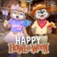 Howl-O-Ween at Great Wolf Lodge Deals