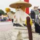 LEGO NINJAGO Days at LEGOLAND California Resort