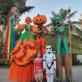 5 Tips For Visiting Brick-or-Treat at LEGOLAND California Resort