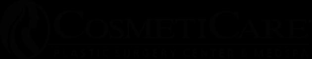 CosmetiCare Logo