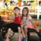 7 Ways to Celebrate Fall at Pumpkin City's Pumpkin Farm