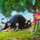 5 Things You Didn't Know About Ferdinand