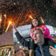 7 Things You Must Do at Winter Fest OC – Giveaway
