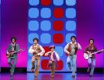 Jackson 5 Motown the Musical