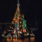 Where to Find a Holiday Boat Parade in Southern California