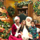 10 Things to Do During Christmas at SeaWorld