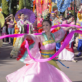 Lunar New Year Celebrations in Los Angeles and Orange County