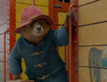 Paddington 2 Delights Families With Humor and Whimsy