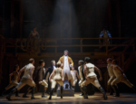 How to Get Tickets to Hamilton