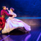 The King and I at the Segerstrom Center for the Arts