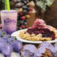 45+ Boysenberry Foods at Knott's Berry Farm's Boysenberry Festival