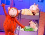 Peppa Pig Live – Giveaway